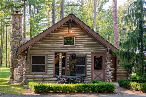 cost to build a house in michigan to build a house in michigan log home builder design build
