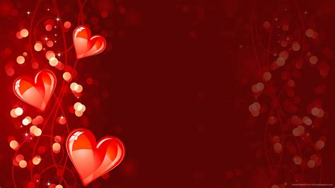 free valentines day screensavers wallpaper and screensavers wallpapersafari