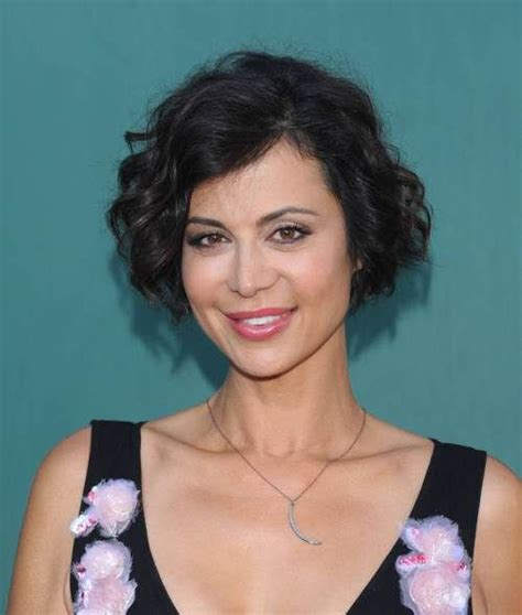 catherine bell short formal hair 337 best catherine bell images on pinterest catherine