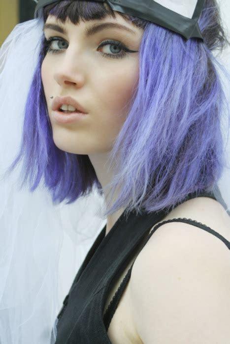 medium length hair tumblr shoulder length hair on tumblr