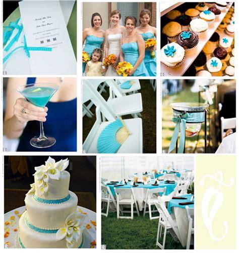 theme de blog qui rapporte mariage en 233 t 233 couleur marine vous enchante blog