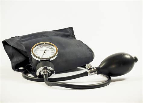 alimentazione x pressione alta pressione minima alta cause sintomi e cosa fare