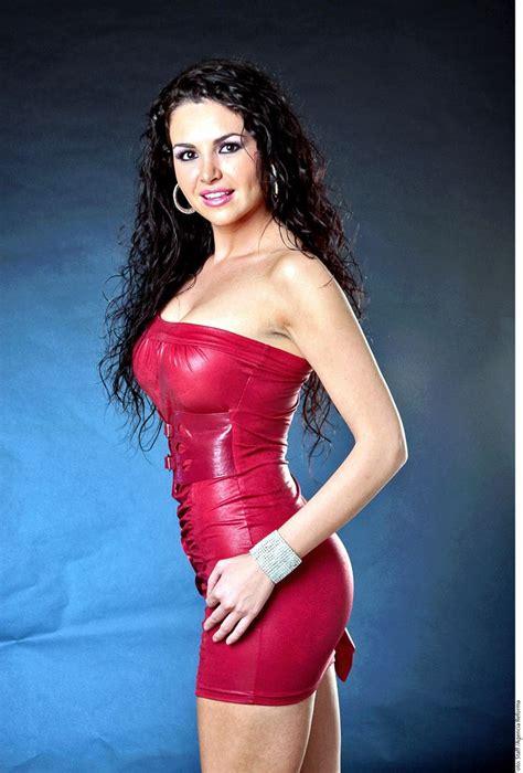mayte carranco 2016 hot beautiful girl mayte carranco in a