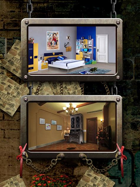 doors e rooms horror soluzioni 100 doors horror 100 doors e rooms horror escape level 30 app shopper can you escape the 100 rooms doors house