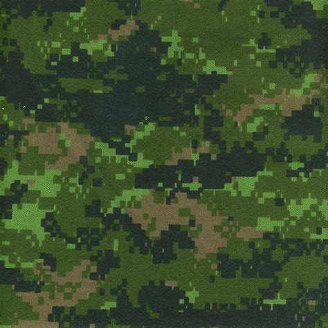 nature camo pattern the art and science of military camouflage by caitlin hu