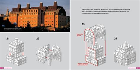 Stud Io Building Instructions the lego architect a preview of my upcoming book