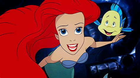 se filmer oh baby ariel baby beautiful bell cat animated gif 3547797