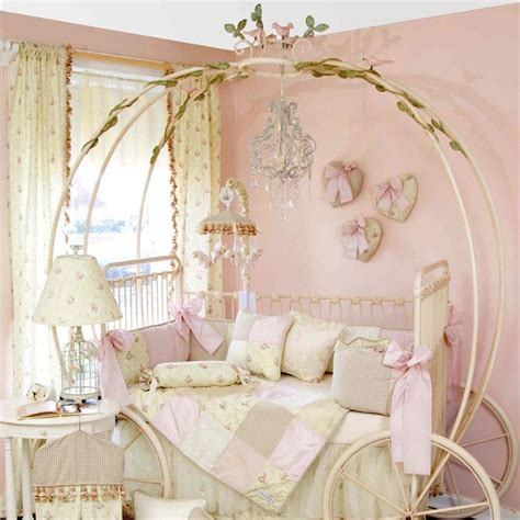 Carriage Baby Cribs Cinderella Carriage Crib Turns Into A Carriage Bed One Day Cinderella Carriage