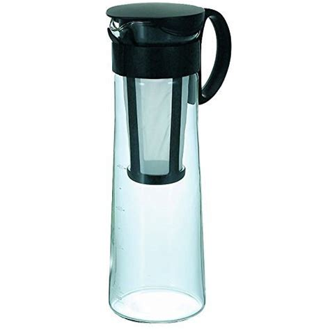 Cold Drip Coffee Maker Classic 1000ml Farberware Classic Stainless Steel Yosemite 8 Cup Coffee