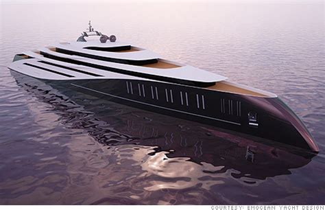 who owns the biggest boat in the world signs of life in mega yacht market feb 2 2010