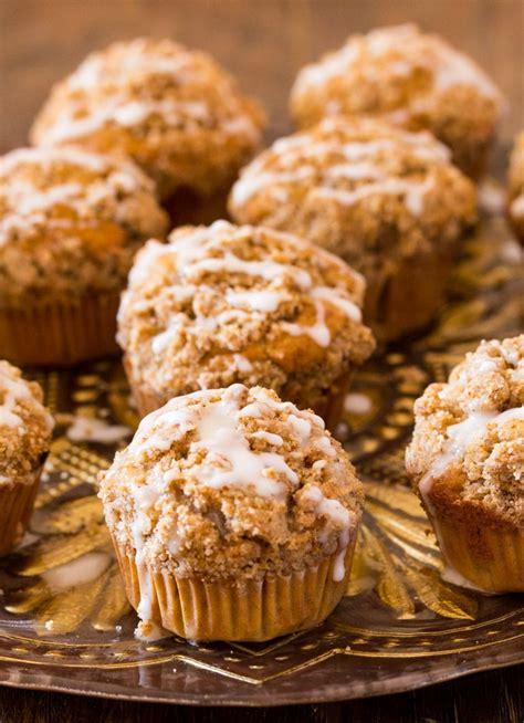 best banana muffins best banana muffins recipe i knead to eat
