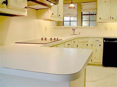 100 resurfaced formica cabinets can you kitchen white laminate kitchen countertop steps to can you paint