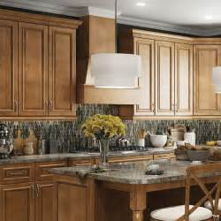 best cheap kitchen cabinets inexpensive kitchen cabinets great how to make old