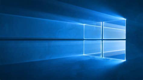 imagenes virtuales windows 10 la historia de los fondos de escritorio de windows faro