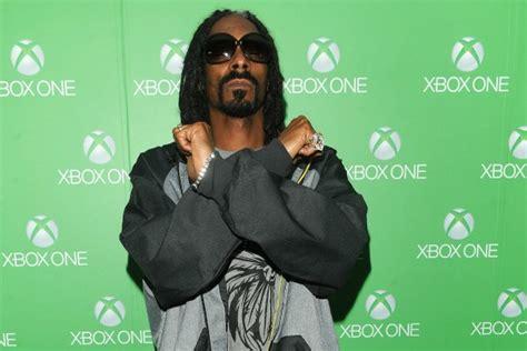 Snoop Dogg Denied Entry Into Australia by 2 Chainz And Denied Australian Visas
