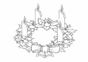 advent wreath coloring page an acolyte lighting advent candles coloring pages batch