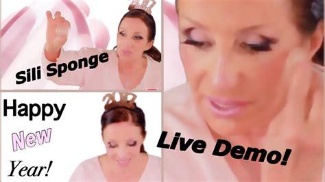 Masker Botox By Dewa Kosmetik botox for 60 sili sponge live demo botox in a bottle
