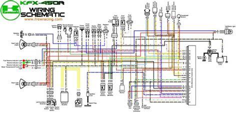 dinli atv wiring diagram dinli get free image about