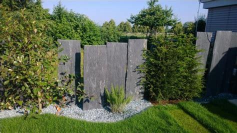 sichtschutz terrasse pflanzen gartenzaun sichtschutz pflanzen beste garten ideen