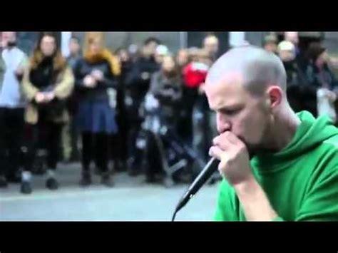 Film Kiamat Terbaik Di Dunia   pemain beatbox terbaik di dunia youtube