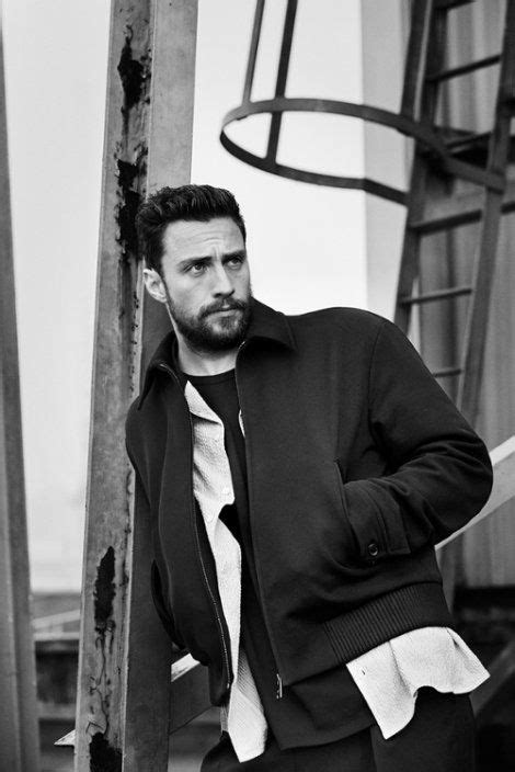 aaron taylor johnson new movie best 20 aaron taylor johnson ideas on pinterest aaron