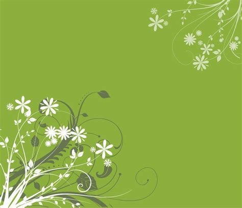 printable art backgrounds free vector floral background free vector graphics all