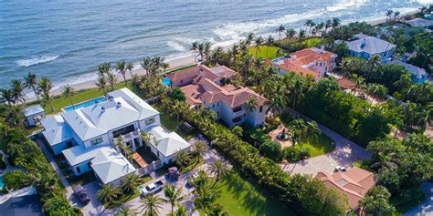 oceanfront homes for rent in south florida car design