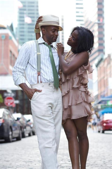 what is the name of the black couple in liberty mutual 251 best in the name of love images on pinterest cute