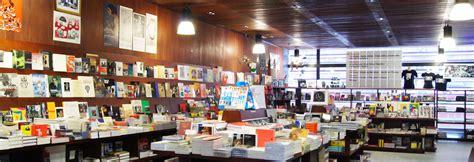 la central museo reina sof 237 a museo nacional centro