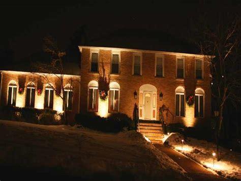 house uplighting artistic landscapes low voltage landscape lighting