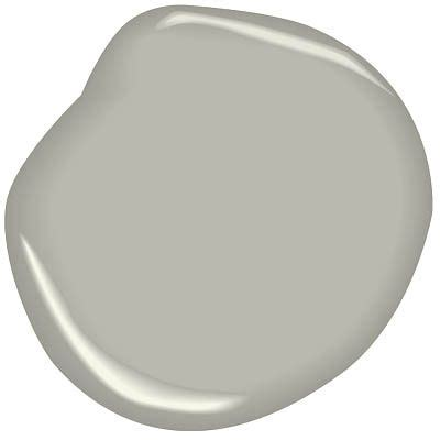17 best images about paint colors on hale navy paint colors and timber wolf