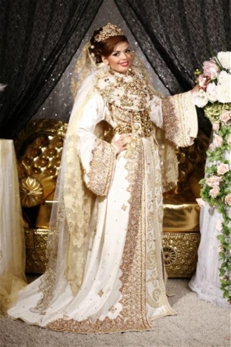 boutique vente caftan de mariage 2017 takchita pas cher