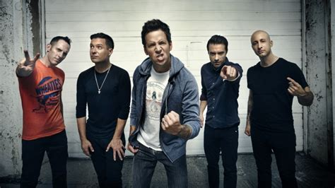 simple plans simple plan then and now celebmix