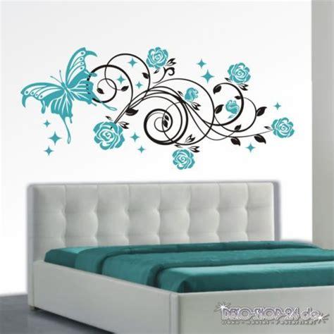 Blumen An Wand Malen 5202 by Blumen An Wand Malen Wand Blumen Selber Malen