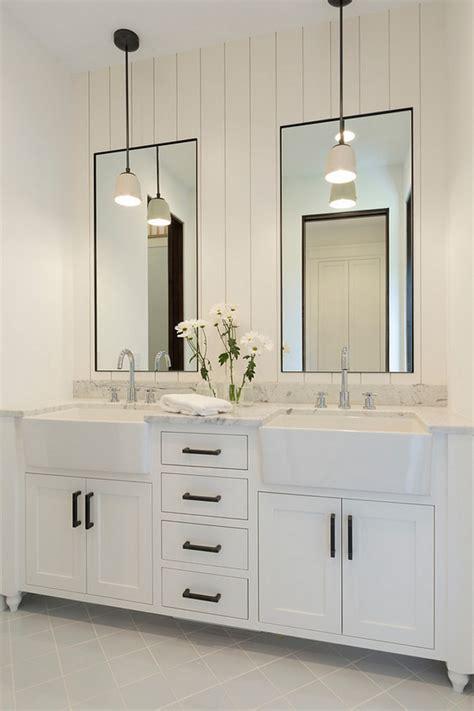 bathroom wall mirror ideas interior design ideas relating to kitchen ideas home bunch