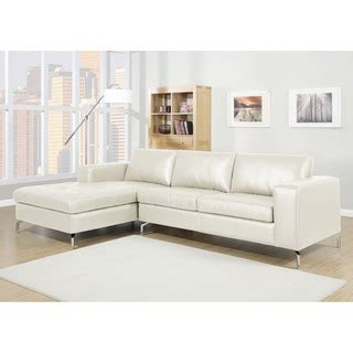 best rated leather sofas top rated leather sofas smalltowndjs com