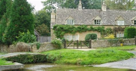 Cottages With Fishing On Site by Cottages With Fishing Available On Site Or By