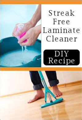 1000 ideas about laminate floor cleaning on