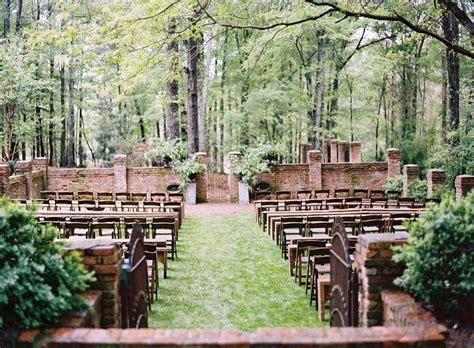 Wedding Planner Augusta Ga by Wedding Planners In Augusta