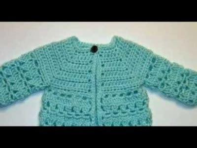 Guess Daun Fullsilver Chain Jpg crochet how swaminarayan sradaya ji