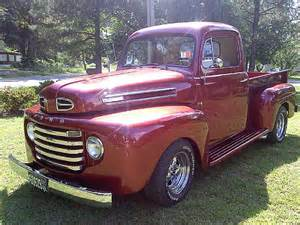 1949 Ford F1 For Sale 1949 Ford F1 For Sale Gloucester Virginia