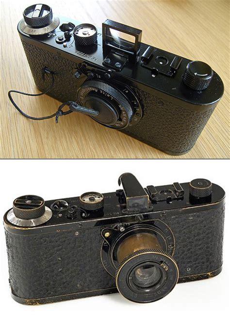 Kamera Leica Di Indonesia leica 0 serie nr 107 kamera termahal di dunia seharga