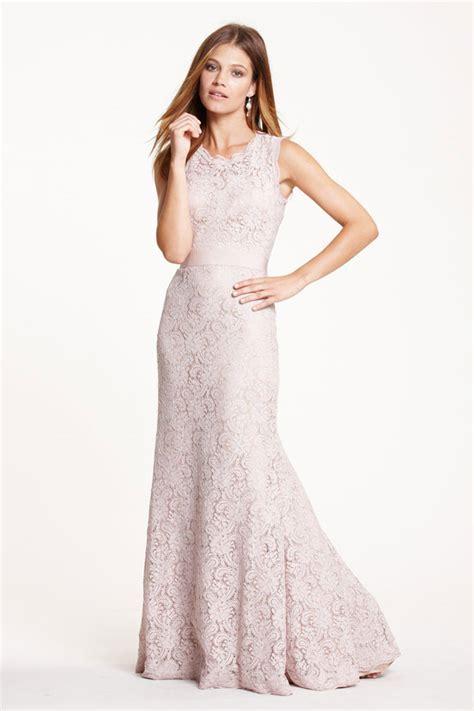 Lace Bridesmaid Dress by Lace Bridesmaid Dresses Dressed Up
