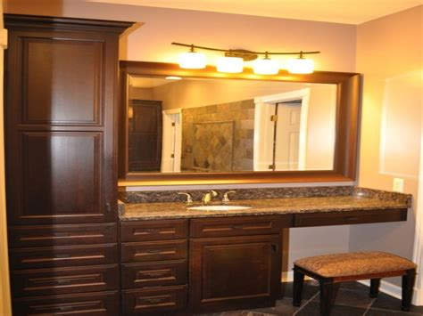 Kohler Bathrooms Designs Cabinets For The Bathroom Bathroom Cabinets And