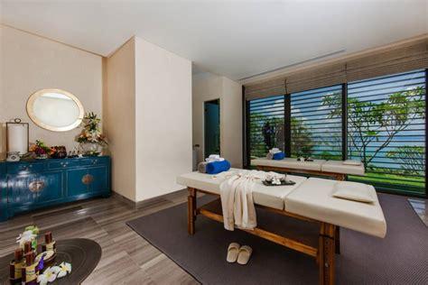 spa room design massage room interior design ideas