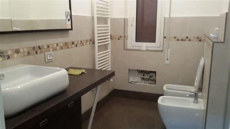 controsoffitti bagno idee cartongesso bagno idee casa with cartongesso per bagni