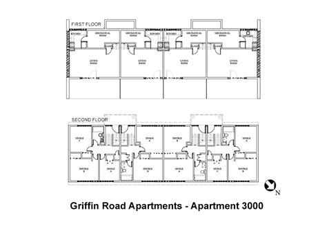 housing and floor plans carnegie hamilton college housing and floor plans griffin hamilton college
