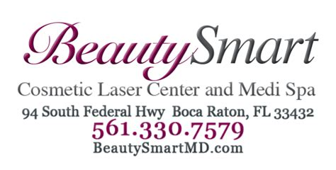 tattoo removal boca raton smart cosmetic laser center and spa free