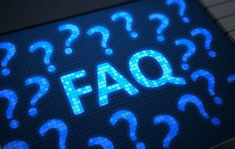 bci background check bci background check frequently asked questions