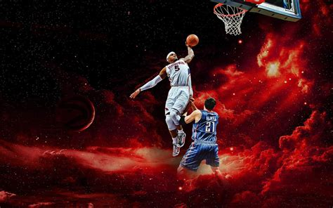 cool basketball wallpaper images  images